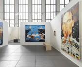 El arte contemporaneo. Las vanguardias del siglo XX