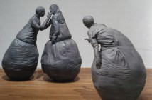 esculturajuanmunoz