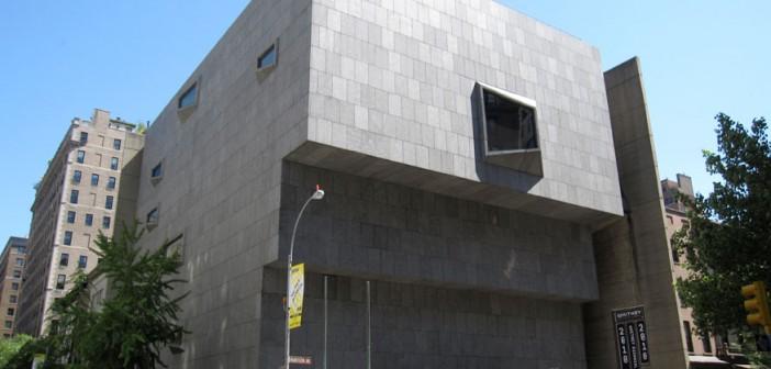 whitneymuseum