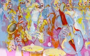 jazzcolores