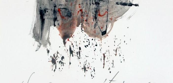 Arte sin fronteras, pinturas de Mimouni El Houssaine